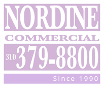Nordine Commercials