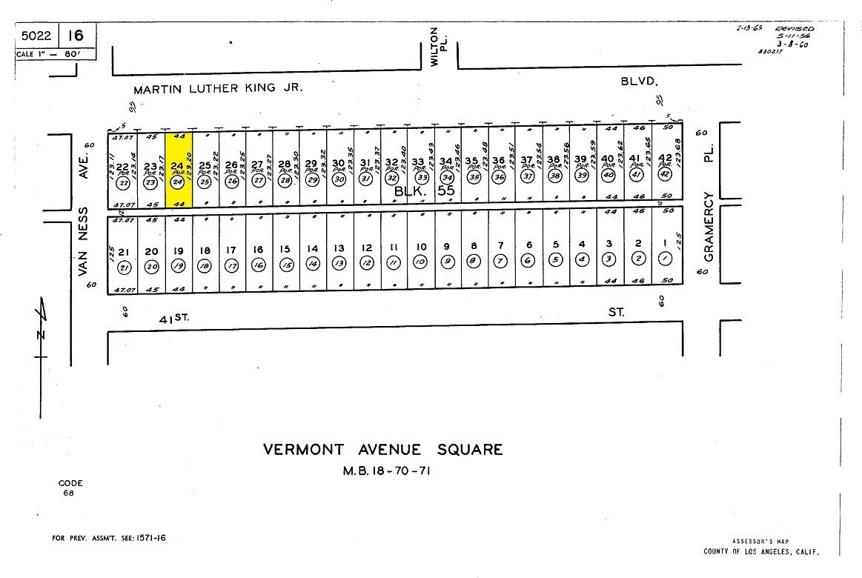 plot-map_2032-W-MLK-Jr-Blvd Fha Hud House Plans on mercedes hud, bmw hud, game hud, department of hud, automotive hud, mortgage hud, cadillac hud, vehicle hud, car hud, what's the logo hud,
