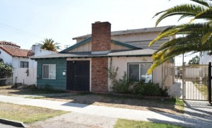 2107 Earl Avenue Long Beach 90806
