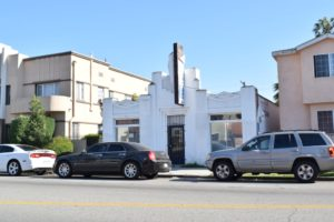 3016 Vernon Ave. Los Angeles 90008