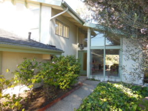 1343 6th Street Manhattan Beach 90266