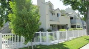 7306 Quill Dr#165 Downey 90242
