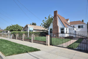 1238 N Marine Avenue Wilmington 90744