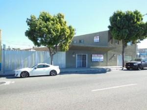 21314  S Alameda Street Carson  90810