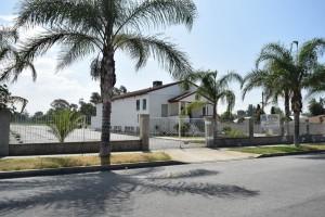 9391 Cypress Avenue Fontana 92335