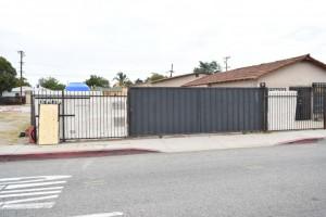 653 W Compton Blvd. Compton 90220