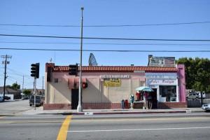523 W Anaheim Street Wilmington 90744