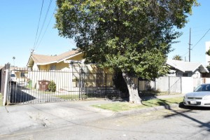 409 W Laurel Street Compton 90220