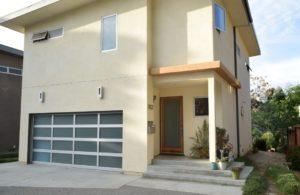 763 Montecito Drive Montecito Heights 90031