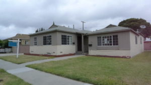 185 E Home St Long Beach 90805
