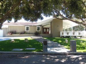 29916  Avenida Magnifica Rancho Palos Verdes 90275