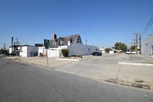 2230 N. Arrowhead Ave San Bernardino 92405