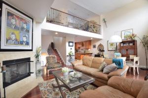 2605 Vanderbilt Lane #B Redondo Beach 90278