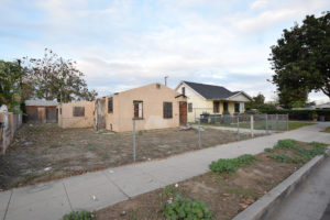 4337 E. Palmerstone Street Compton