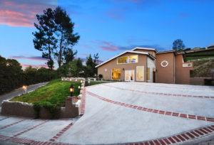 5  Cayuse Lane Rancho Palos Verdes