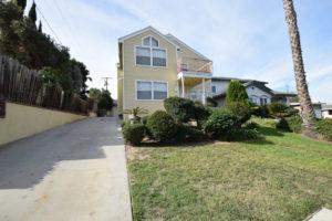 26417 Athena Ave Harbor City